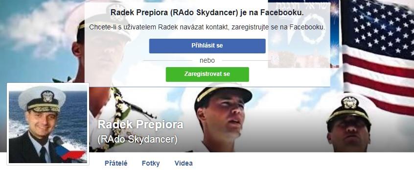 https://www.facebook.com/RAdo.Skydancer
