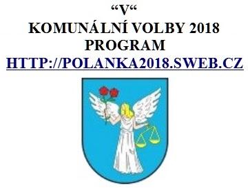 http://polanka2018.sweb.cz