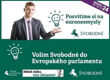 Svobodni.cz